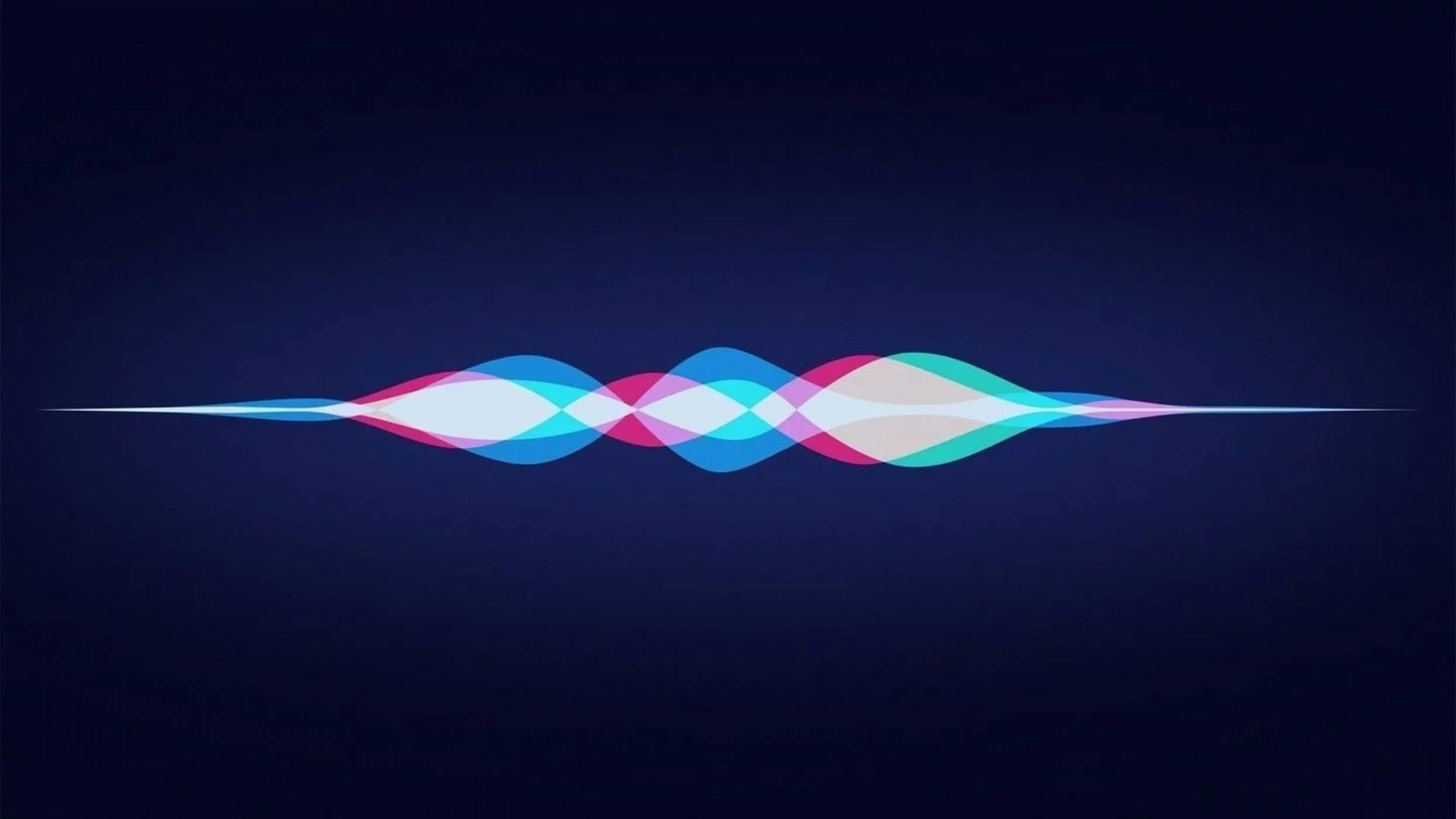 Apple: нашите устройства не подслушват потребителите