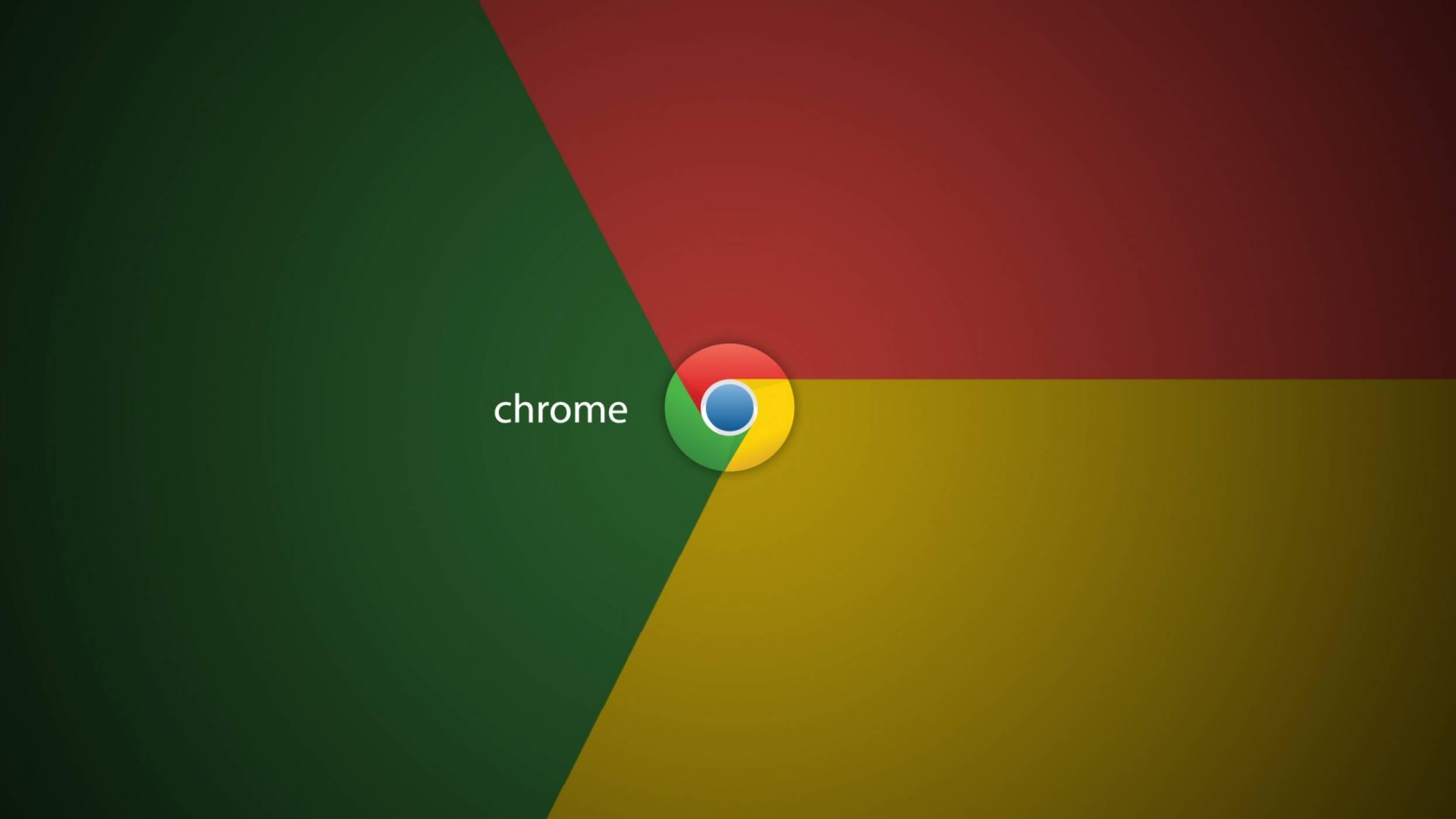 Следващата версия на Google Chrome ще е оптимизирана за екрани с прорез
