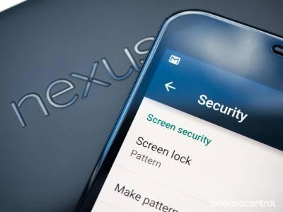 Android експлойт позволява стартирането на малуер от картата памет