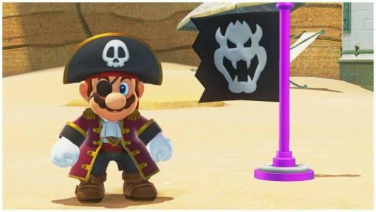 Нелепата война на Nintendo срещу емулацията заплашва историята на гейминга