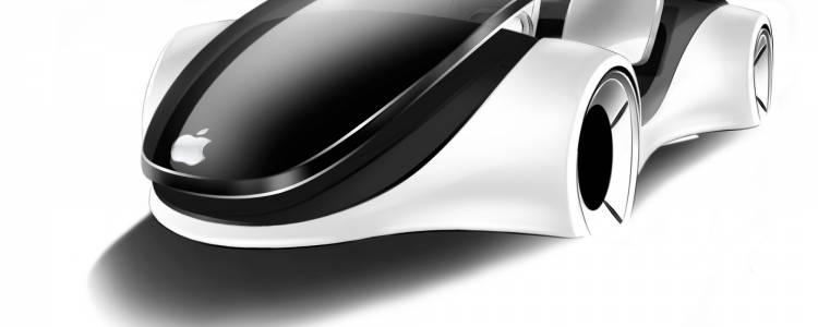 Слухове - Apple ще пусне електромобил и очила с добавена реалност до 2025 г.