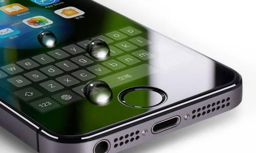 Нараняванията по дисплея на телефона могат да останат в миналото с новия патент на Samsung