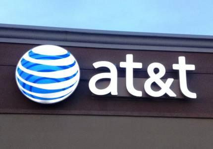 Рекордна глоба грози американски мобилен оператор заради кражба на криптовалута