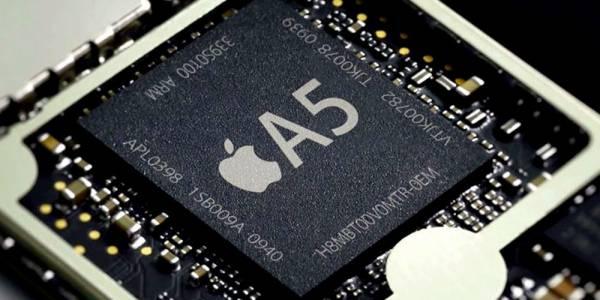 ARM предизвиква Закона на Мур с дръзка прогноза за процесорите си