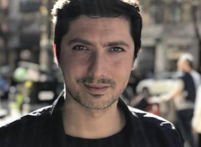Viber: българският пазар много бързо възприема нови технологии (интервю)
