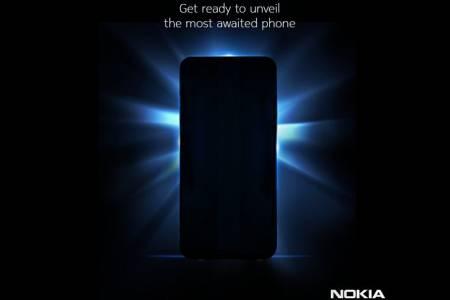 """HMD Global ще разкрие """"най-очаквания смартфон"""" на 21 август"""