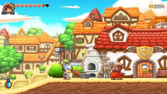 Всички анонсирани инди игри от днешната Nintendo Indies презентация