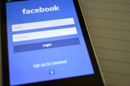 Facebook премахна над 600 акаунта, свързани с политическа намеса от Иран и Русия