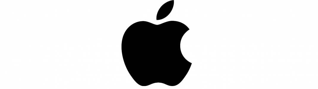 Нова информация: 6.1-инчовият iPhone ще работи с чипсета Apple A10
