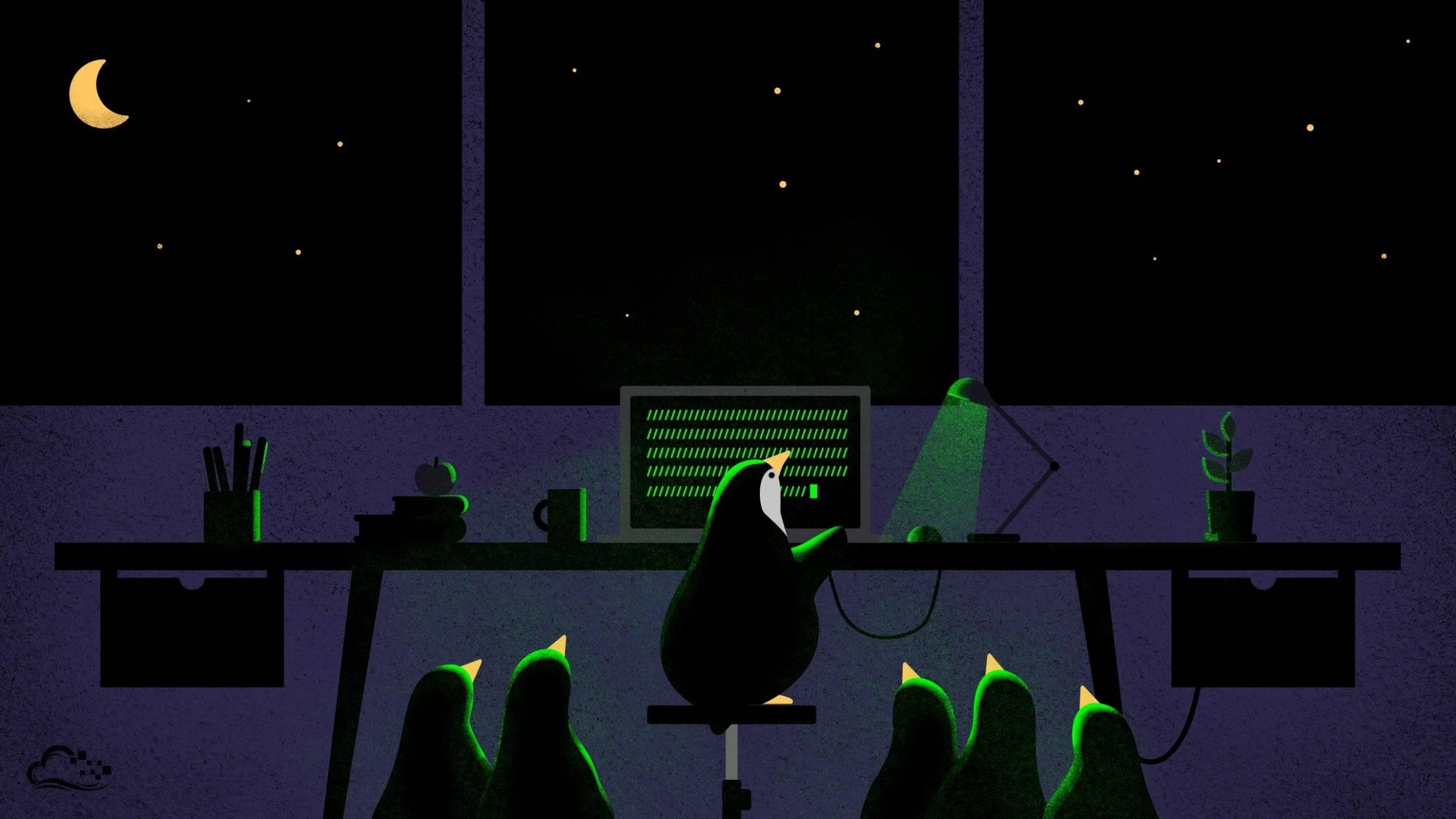 ЧРД, Linux! Нека уважим рождения ден на гениалната операционна система с 27 интересни факта