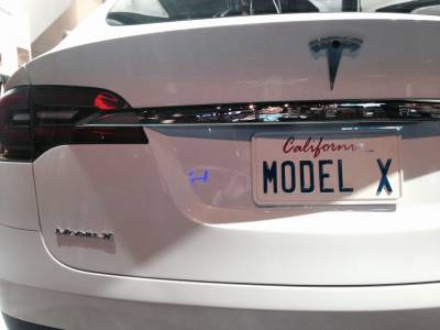 Кадровата криза в Tesla се задълбочава