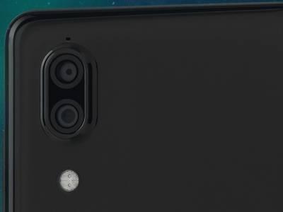 Sharp се завръща на европейския пазар на смартфони с 3 нови модела