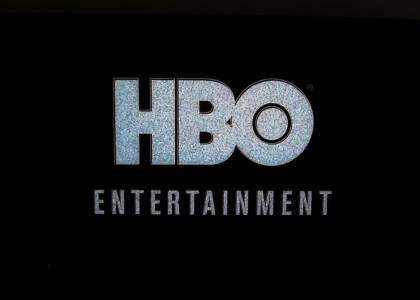НВО изпревари Netflix, Amazon и Hulu по качество на оригинално съдържание