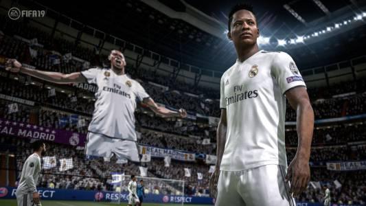 Преди първия сигнал: изискванията за FIFA 19