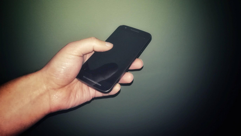 Над 3 млрд. души по света вече ползват смартфони