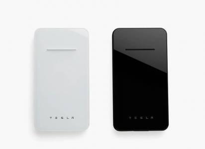 Безжичното зарядно на Tesla се завърна на по-ниска цена