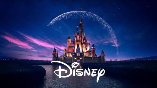 2018-та е рекордна за Disney и дори още не е свършила