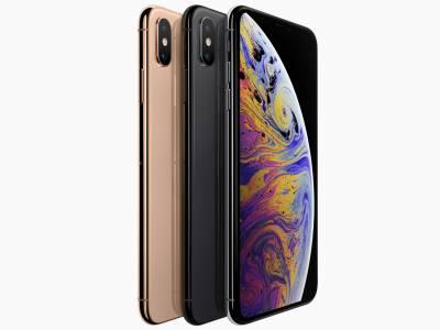 iPhone XR се очертава като най-продавания модел от новото трио на Apple