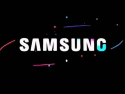 Samsung Mobile опростява продуктовата си гама до три серии: Galaxy S, Galaxy A и Galaxy M