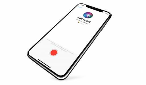 iOS 12 излезе - ето всичко, което трябва да знаете