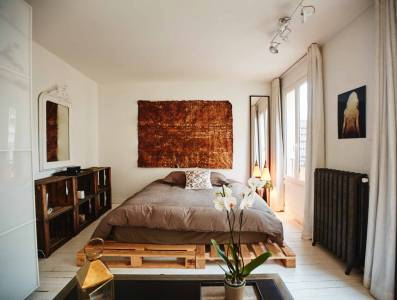 Новите промени в Airbnb дават повече права на потребителите в ЕС