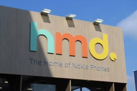 Новият високобюджетен модел на Nokia ще бъде анонсиран на 4 октомври