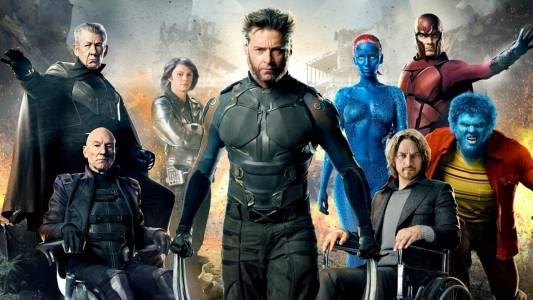 Marvel Studios поема бъдещите X-Men филми