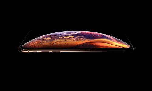 Ето колко ще струват вашите iPhone Xs и iPhone Xs Max в Теленор