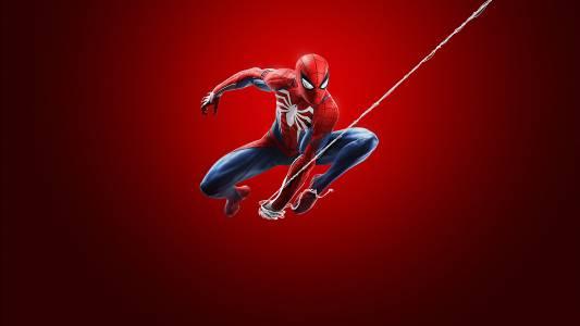 Spider-Man измести God of War като най-бързо продаван PS4 ексклузив