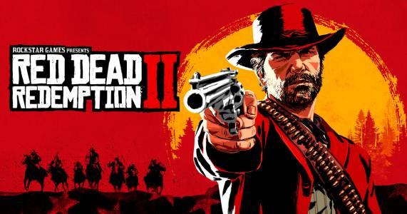 Red Dead Redemption 2 за РС: мисията невъзможна?