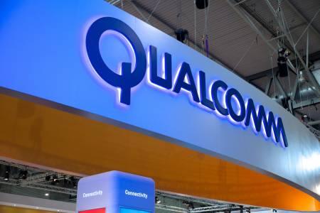 Qualcomm, Apple и Intel в безпрецедентен съдебен триъгълник
