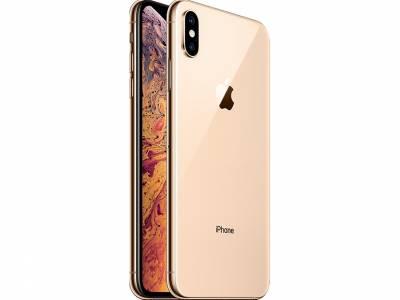iPhone XS Max струва на Apple близо 50 долара повече за производство от iPhone X
