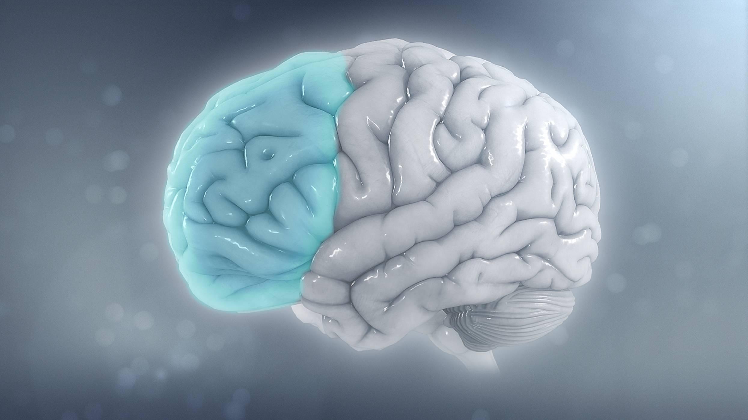 Невронна мрежа помага на няколко души да споделят мислите си