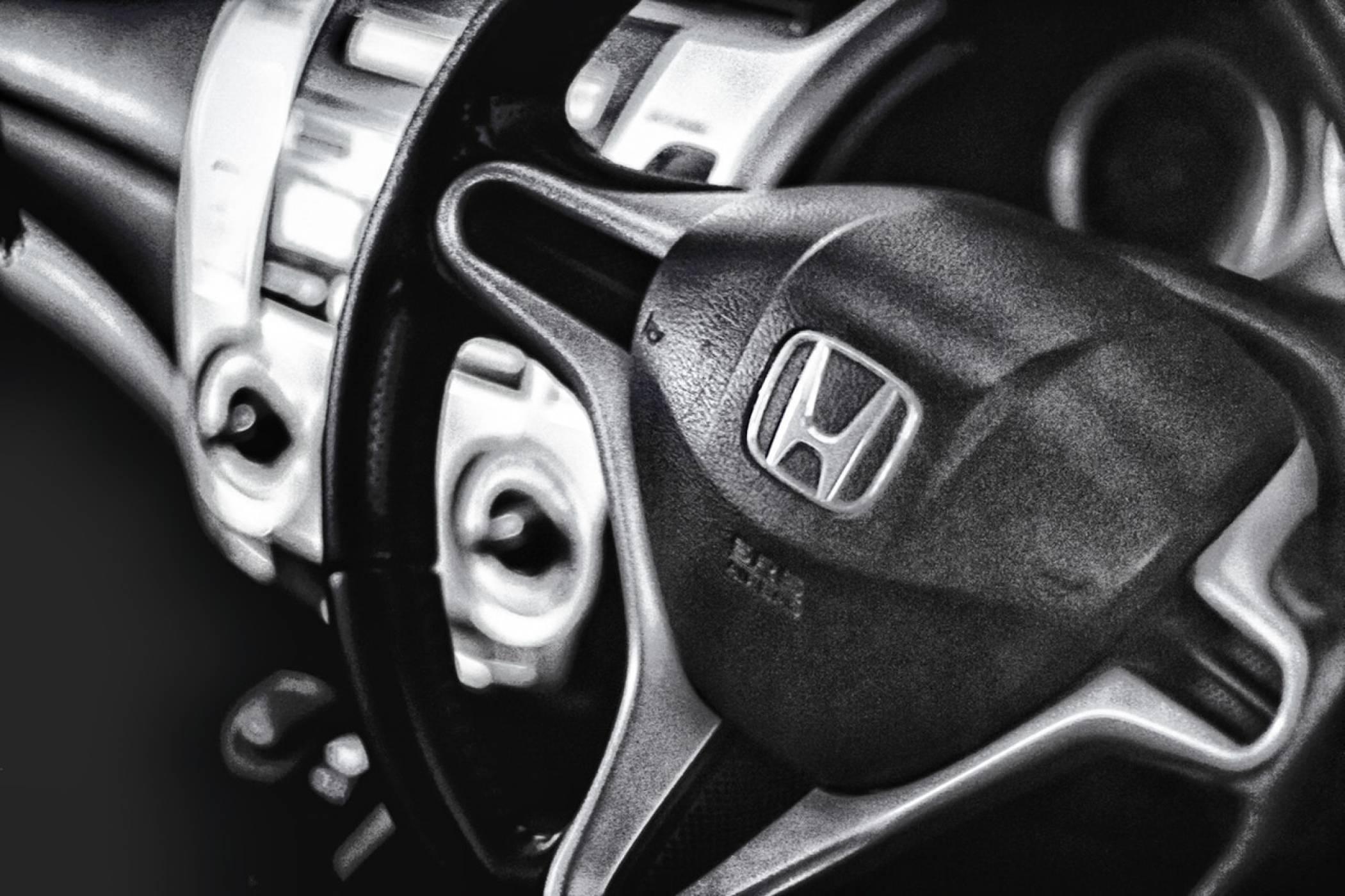 Honda заделя 2.7 млрд. долара за автономни коли с технологията Cruise