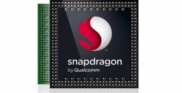 Snapdragon 8100 е вероятният чипсет на Samsung Galaxy S10