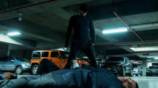 Трейлърът за третия сезон на Daredevil ни запознава с поредния голям злодей