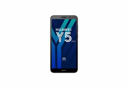 Huawei Y5 вече поддържа услугата VoLTE на Теленор