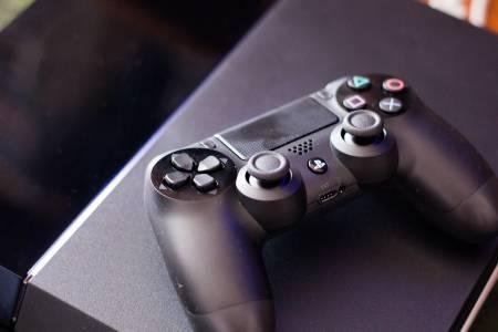 Пазете вашите PS4 игри, PlayStation 5 по всяка вероятност ще ги чете