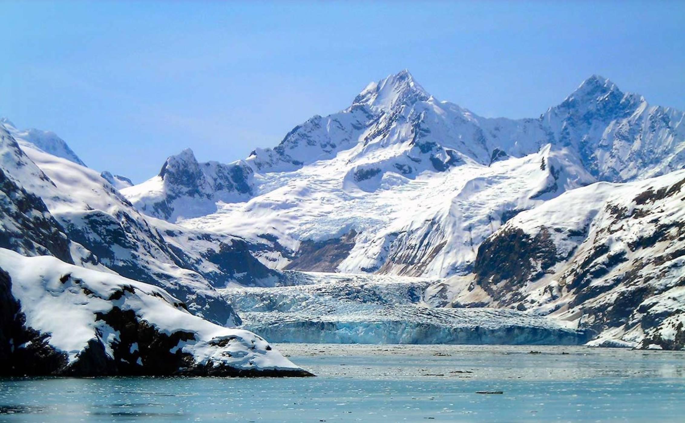 Остава ни само десетилетие, за да предотвратим глобален климатичен катаклизъм