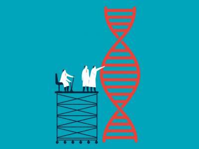 Живеем ли живота на предците си?