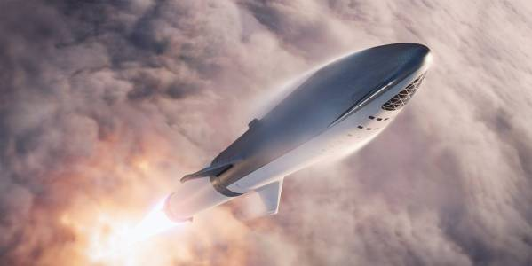 Космическият туризъм: между мита и опасната реалност