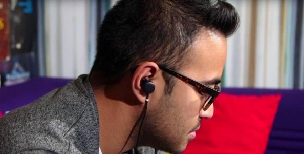 Преводът в реално време на Google вече работи с всички Assistant слушалки