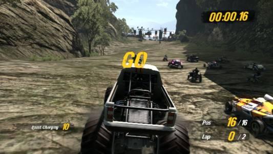 Heavy Rain, MotorStorm: Pacific Rift и Spiderman 3 вървят в PS3 емулатора RPCS3