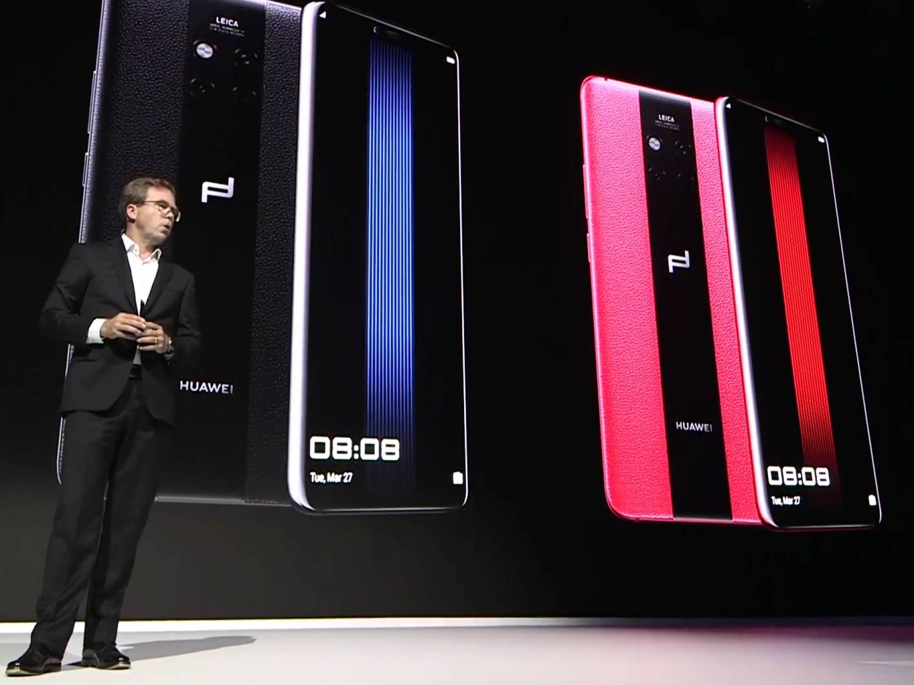 Резултат с изображение за Huawei форсира
