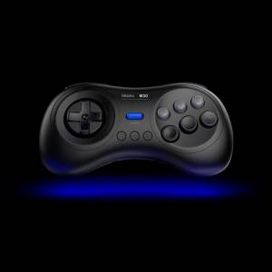 Тази висококачествена ретро конзола е само за феновете на Sega