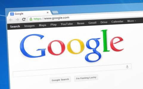 Google потвърди цензурираната търсачка за Китай