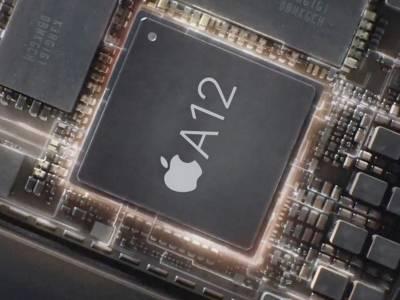 Мин-чи Куо: Apple ще скъса с Intel до 2021 г., прави собствени компютърни чипове