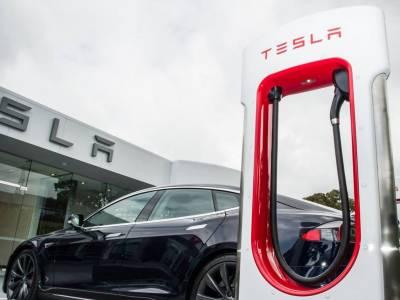 Tesla с нов Model 3 на цена 45 хил. долара преди облекченията