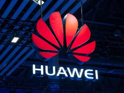 Huawei ще пусне гъвкав 5G смартфон през 2019г.