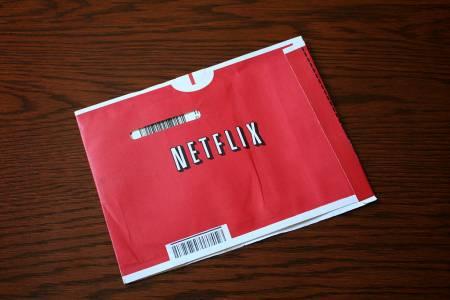 Възходът на Netflix: постлан с дебели пачки
